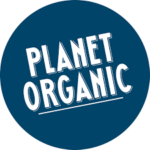 planet logo