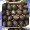 Avocado Hass Ready to Eat
