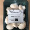 Mushroom White Pre Packed
