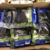 Spinach Baby Pre Packed O'Live