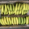 Bananas Fairtrade