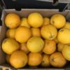 Oranges Large Cal 48/56's