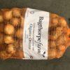 Onions 70-90mm