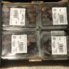 Dates Madjool Pre-Packed