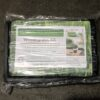 Wheatgrass Growing Kits