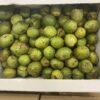 Walnuts Fresh