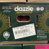 Apples Dazzle