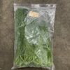 Chives 500g